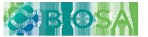 Soluzioni per un'economia bio-based